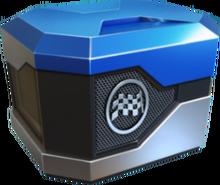 A8Box Championship Rookie Box