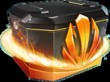 A8Box Elite League Kit Box