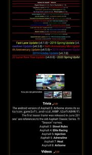 Screenshot 20200312-195556 Chrome