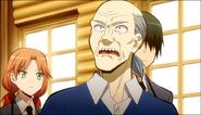Matsukata Episode6-9