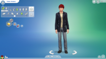 The Sims™ 4 5 7 2020 9 28 35 AM