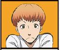 Koki Mimura