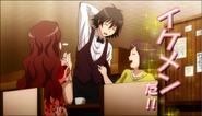 Isogai Episode5-5