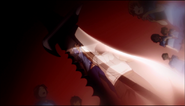 Takaoka's image