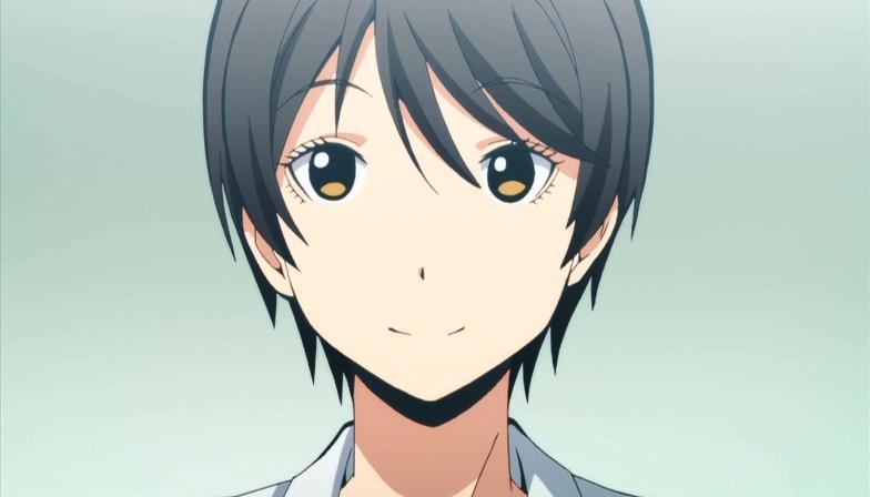Aguri Yukimura