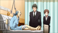 Matsukata Episode6-3