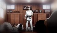 Asano Past 10