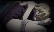 Irina episode 8-7