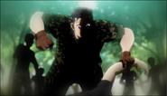 Takaoka Anime2