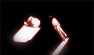 Gakuhou Episode5-2