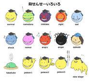 Koro-sensei.full.1354270