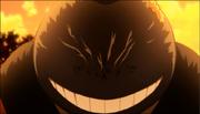 Korosensei Episode6-2