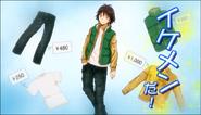 Isogai Episode5-3