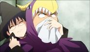 Okuda Terasaka Episode6-1