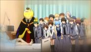 Korosensei Episode6-5