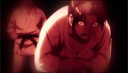 Gakuhou Episode5-1