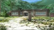 Oldschoolbuilding