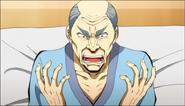 Matsukata Episode6-4