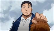 Takaoka Anime