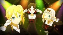 Kaguya-sama-love-is-war-heroines