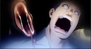 Takaoka's Lose image