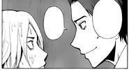 Maehara and the prinicpal2