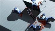 Gakuhou Episode5-3