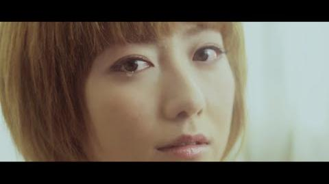 Moumoon Hello,shooting-star Music Video (歌詞あり) 暗殺教室エンディングテーマ