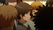 Isogai Episode5-8