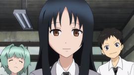 OVAYukikoKanzaki