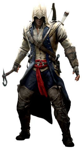 File:Connor ac3.png