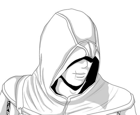 File:Assassin s creed altair avatar large by fuyou-d4k9ytv.jpg