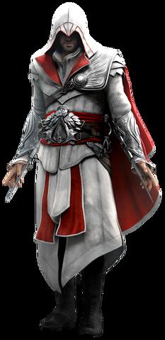 File:Ezio A.png