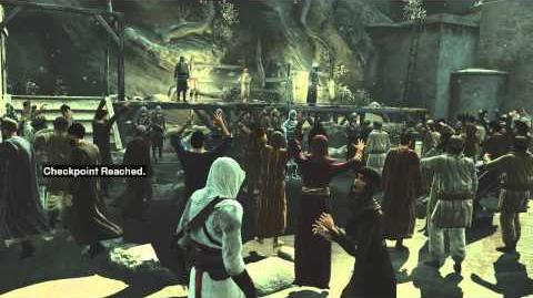 Assassin's Creed (The Movie)-0