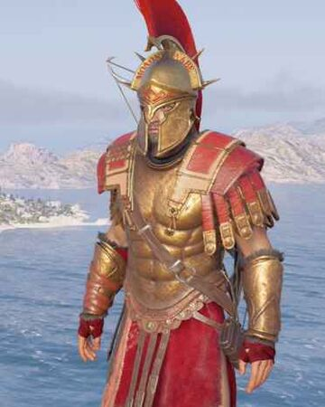 Alexios Assassins Creed Ultimate Fannon Fanfiction Wiki Fandom