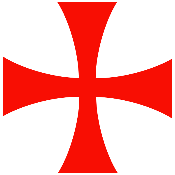 Templars | Assassins Creed Ultimate Fannon / FanFiction Wiki