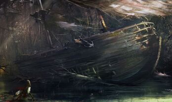 640px-Game - Assassin's Creed III Liberation - Concept Art v03
