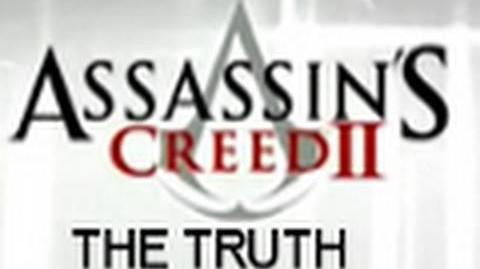 Assassin's Creed 2 The Truth (HD)