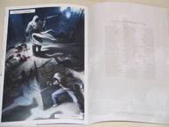Assassin's Creed Graphic Novel10