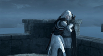 Альтаїр і Марія ціл...