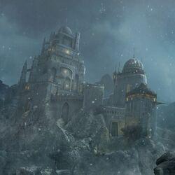 Assassins-Creed-Revelations-Screenshots-400x400