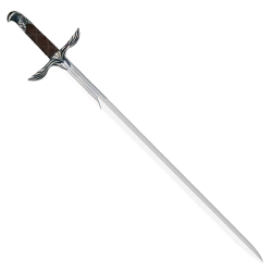 Sword of Altairpng