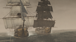 AC4 Fearless And Sovereign