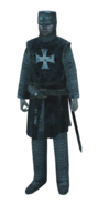 232px-AC1 Hospitalier Sergeant
