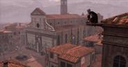 EzioFlorence