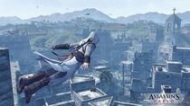 1200913786 Assassin creed (18)