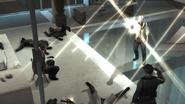 640px-AC3 Abstergo Suicide Squad