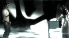 640px-ACIII-GTEnd 2