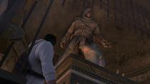 Pomnik Altaira