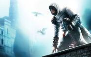 Games Assassin 021464 .jpg